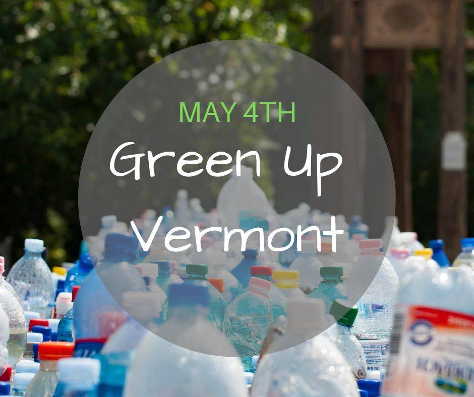 green up day may 4th